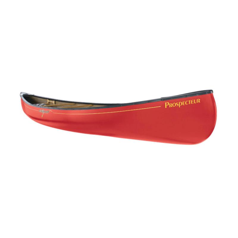 T-Formex maintenant en vente chez Arpin Canoe Restigouche
